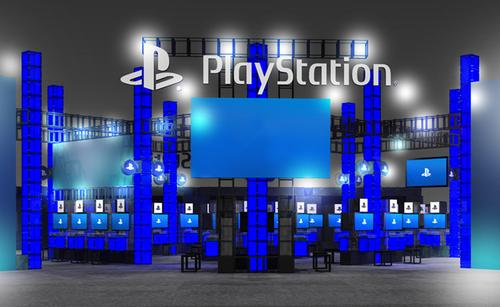 """ソニー、TGS2019の内容を公開!『PlayStation presents LIVE SHOW """"TGS2019""""』も配信予定"""