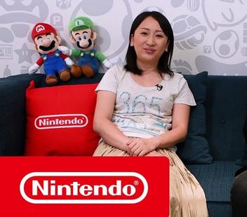 【あつ森】「京極あや」さんは歴史を変えた!女性ゲームクリエイターが最前線で活躍する新時代へ