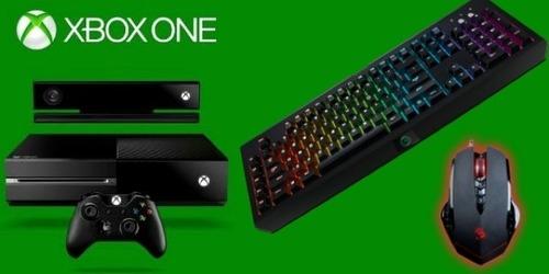 Microsoft、ゲーム事業が四半期で過去最高の売り上げを記録!Xboxの躍進止まらず