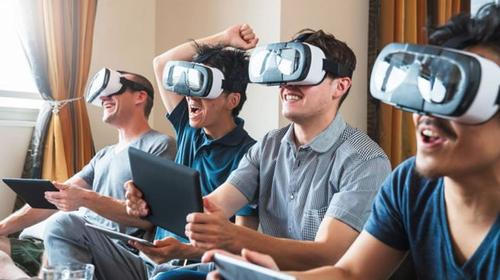 【洋ゲーAAA死亡】アメリカのゲーム会社求人がピーク時から65%減少 独自インディー作中心の市場へシフト