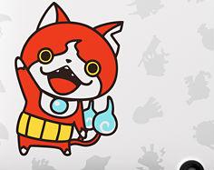 (速報) 「妖怪ウォッチ」デザインの3DS LLが発売決定!! ただし「2」はついてこない!