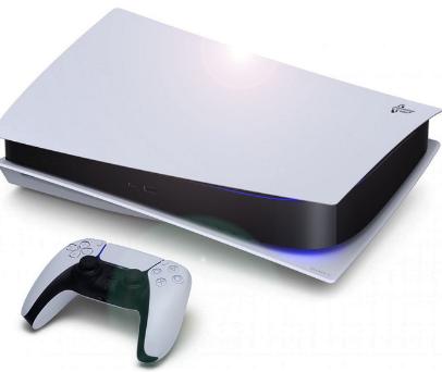 【公式】「PS5の互換動作に対応したPS4のゲームであれば、ディスク版でもデジタル版でもPS5でそのままプレイ可能です」