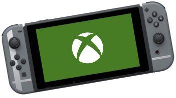 【速報】『任天堂』×『Xbox』プロジェクトが進行中か