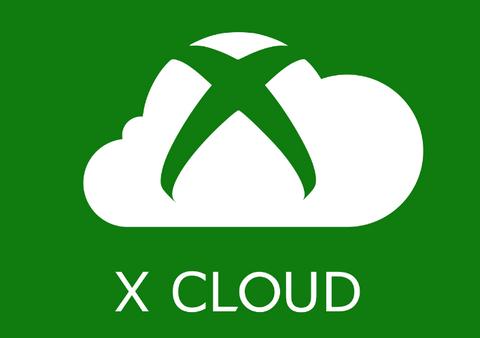 【朗報】XCloudがXbox Game Pass Ultimate向けに無料で提供されると正式発表!