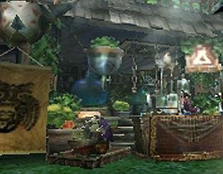 3DS「モンスターハンター4G」 真鎧玉が引継げないのは何でなの? フラゲ情報