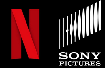 【朗報】ソニーとNetflix、ゲーム配信事業で提携←これどうなってんの?