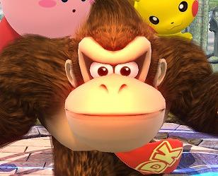 Wii U版「スマブラ」 開幕行動でイラつく行為ランキングwww