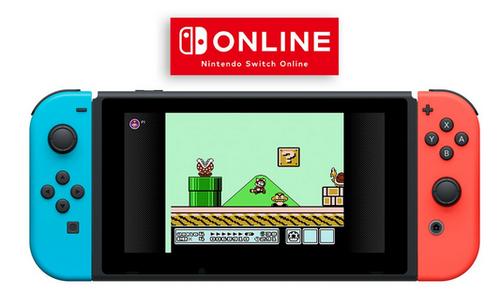 【速報】9月の『Nintendo Switch Online』で『スーパマリオブラザーズ3』がオンラインプレイ可能に!!