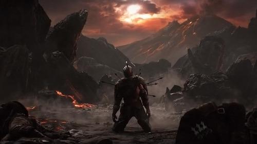 【驚愕】死にゲー『ダークソウル』三部作を連続プレイ、一度も攻撃を食らわずクリアした猛者に謎の感動wwww