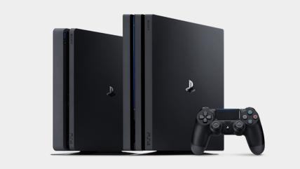 【朗報】PS4がとうとうWii超え達成!長年議論されてたゲームにグラは必要か?の答えがでる