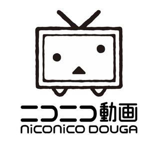【朗報】ニコニコ動画、革新的な神アプデをしてしまう