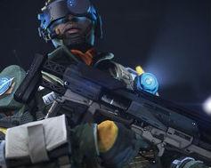 E3に向けて商標登録合戦!! 今度はソニーから「Guns Up!」なる商標登録が見つかる