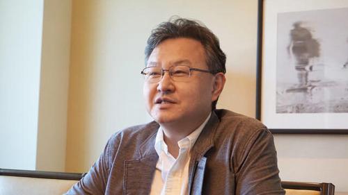 SIE吉田氏「PS4はびっくりするくらい愛されるハードになった。とてもよい6年間だった」