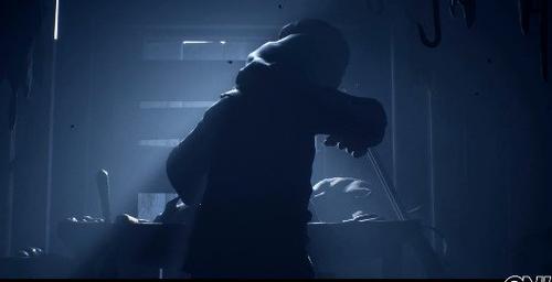 SwitchPS4/XB1「リトルナイトメア2」2020年発売決定!バンナムの最新ホラーが登場