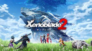【朗報】ゼノブレイド2さん、神イベントをいつでも見られるモードを発売日のアプデで追加!!