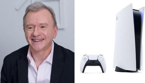 """ジム・ライアン「PS5には最も愛される""""PS""""になって欲しい。我々の芸術を数億の人々に届けたい」"""