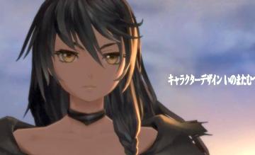 PS4/PS3「テイルズ オブ ベルセリア」 注目のPV第1弾が解禁!!
