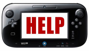 (悲報) WiiUの現状売り上げはWiiの発売後同時期の4分の1程度と判明