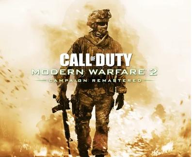 【朗報】PS4、8月フリプに「COD:MW II(今年4月発売)」と「Fall Guys(今年8月発売予定)」登場!!