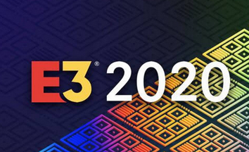 【悲報】E32020、代替オンラインイベントを実施せず完全に中止となると発表