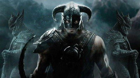 スカイリムの新作「The Elder Scrolls 6」の舞台、オークの首都になる可能性が濃厚