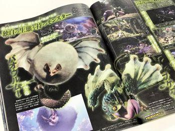 ファミ通「日本のゲームが世界でも認められるって久しぶりの感覚」←は?