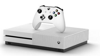 【衝撃】XboxOneS/X、すでに製造を中止。XboxSeriesX/Sは今月発表今月販売開始か PS5は12月