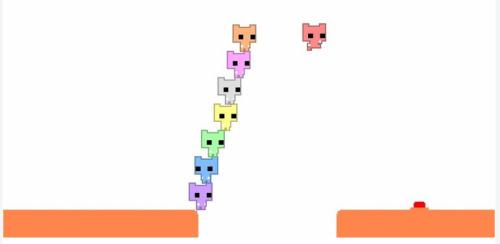 【朗報】 Switch版「PICO PARK」、わずか一週間でSteamで出してた旧PICO PARKのDL数を超える