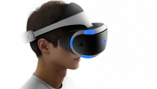 upgraded-project-morpheus-vr-headset-for-the-ps4