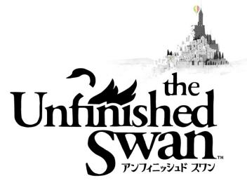 PS Plus 7月の提供コンテンツの一部が公開!フリープレイに「The Unfinished Swan」、「PSO2」は加入者限定特典を追加!!