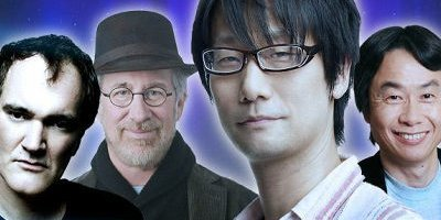 日本のゲームクリエイターって退職、転職しすぎじゃね?