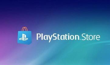 【言い訳追記】SIE「PS3・PSP・Vitaのストア閉鎖はユーザー体験の向上のため。PS5に注力する」