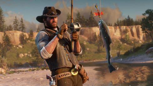 Rockstar Games (2)