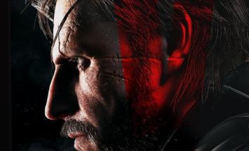 「メタルギアソリッド5:TPP」 E3トレーラー日本語字幕付ロングバージョンが公開!!