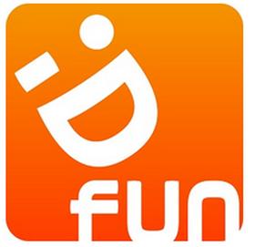 バンダイナムコがスマホ向けSNSアプリ『バンダイナムコIDファン』を配信!総額1000万円分のバナコインプレゼントも!!