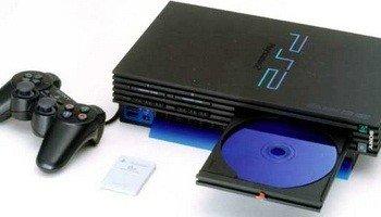 PS2 2000年3月発売 DVD再生可能 39800円←これwwwwwwww