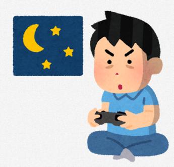 【ゲーマー朗報】WHO、ゲームメーカーと協力し「家でゲームしよう!」キャンペーンを開始!【香川悲報】
