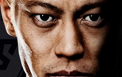 ついに発売! 「ウイニングイレブン2015」 フラゲ・早期購入組 感想・攻略・アドバイス・レビュー まとめ!! マスターリーグ 移籍交渉 トレード 選手 おすすめ 実名 ガチャ