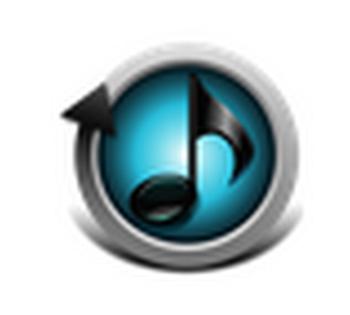 「UkeySoft Apple Music変換ソフト」レビュー: Apple Musicの曲 をMP3などに変換できる。