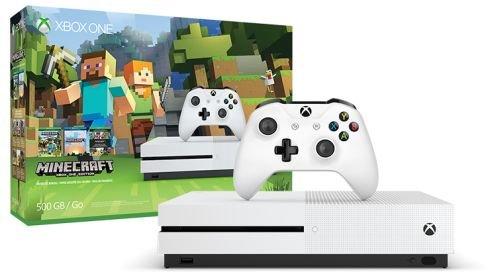 XboxOneX (2)