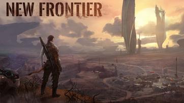 【悲報】カプコン、新作オープンワールド「new frontier」の開発を中止していた