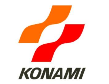 魂斗羅プロデューサー「コナミ社内は『もっとゲームを出していこう』という流れになっている」