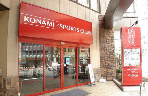 konami_001