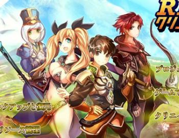 スマホでRPGを制作できるアプリ「RPGクリエイター」が凄い!作ったゲームを共有もできるぞ!!