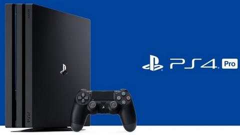 【悲報】「PS4 Pro」の日本の出荷9月に終了していた PS5の生産強化のため
