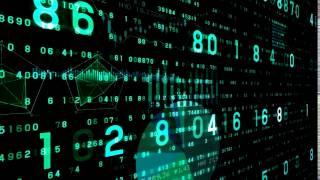 【悲報】欧州のデジタルDLチャート集計に対してベセスダ、コナミ、任天堂が拒否