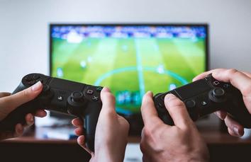 【研究】テレビゲームが子どものうつ病リスクを減らすことが判明 ただし効果は男のみ 女には効果なし