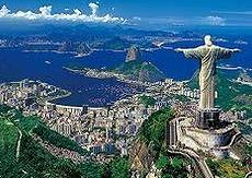 任天堂、ブラジルから撤退! 高い関税などが原因か