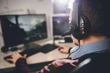 「ビデオゲームなんて何も残らないから時間の無駄」←これに反論してくれ