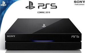 【速報】PS5の価格は90,000円程度になるとの海外リーク
